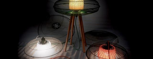 ecologische lampen